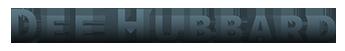 Dee Hubbard Logo